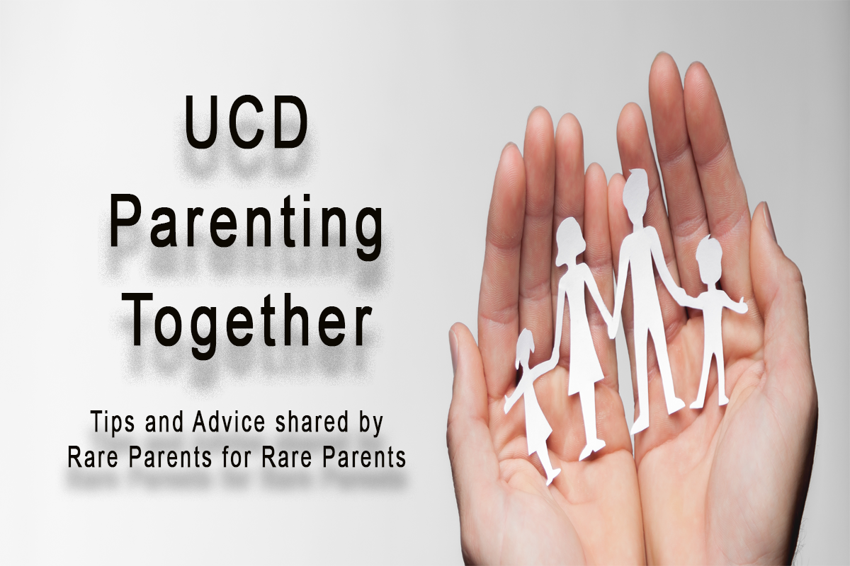 CFUCDF.UCDParentingTogether.Feat