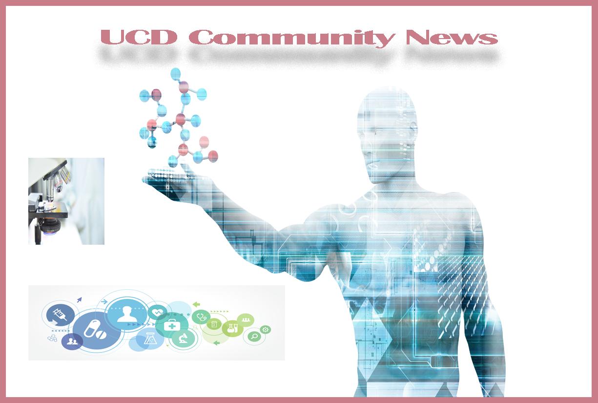 CFUCDF.UCDCommNews.FeatImage.Fnl